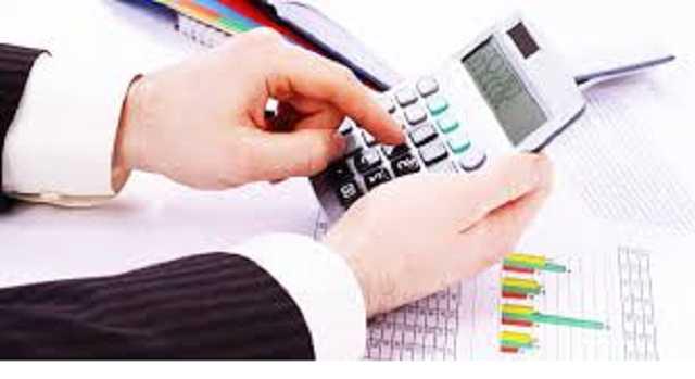 Взяти онлайн кредит на картку кредитор рефинансирование кредита омск онлайн
