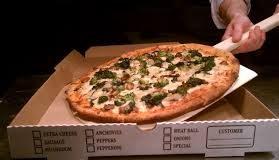 критерії вибору піци