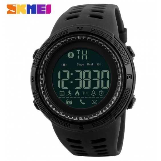 Часы Skmei Skmi Clever