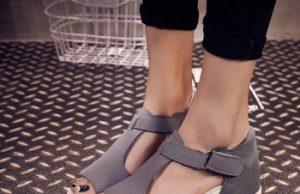 обувь от производителя в киеве