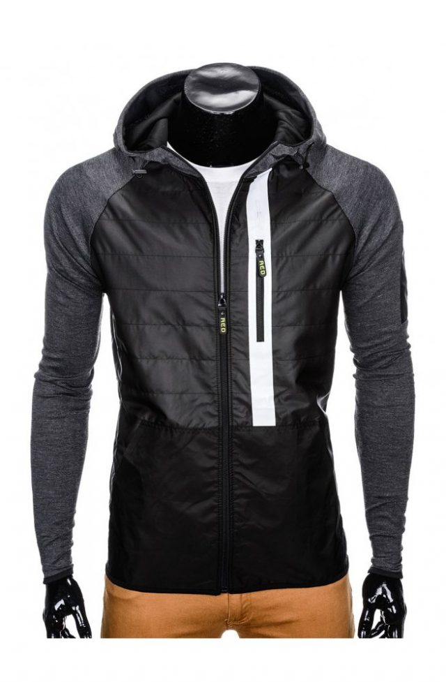 Куртка K340