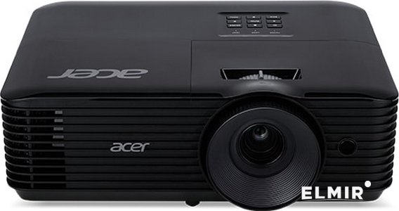 Проектор мультимедийный Acer