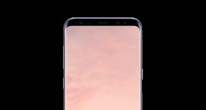 Смартфон Samsung Galaxy