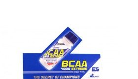 Olimp Nutrition BCAA